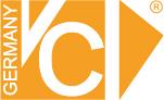 VC Videocomponents-Logo